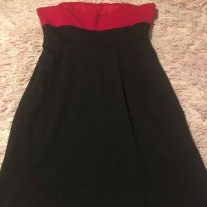 Theory Dresses - Theory dress
